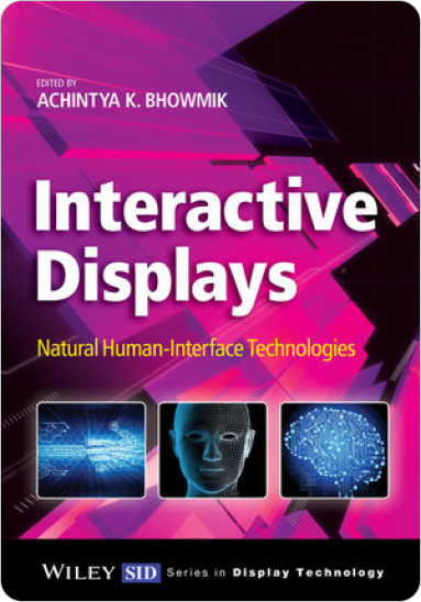 intractive-display